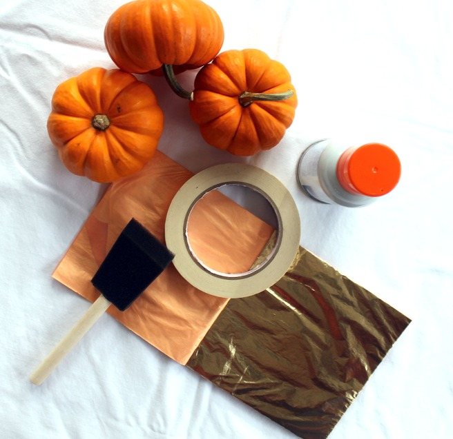 pumpkinplacecards