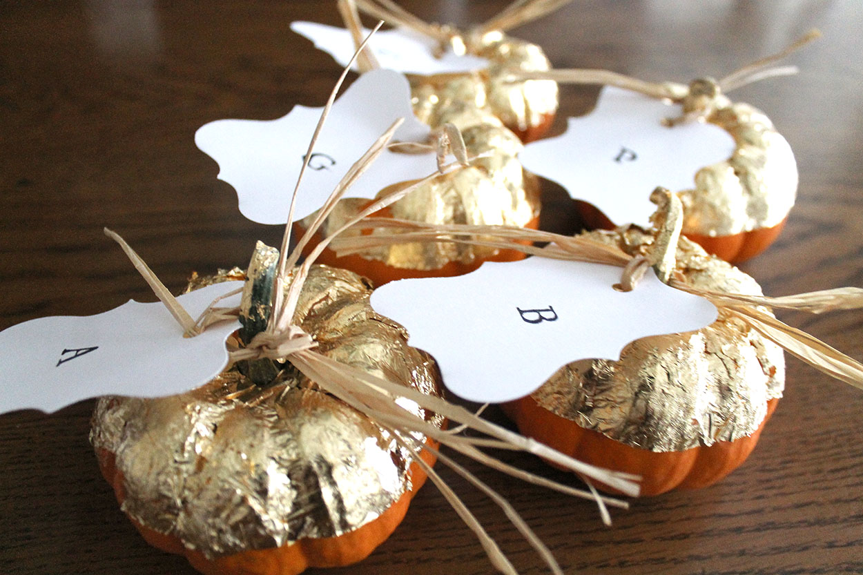 pumpkinplacecards10
