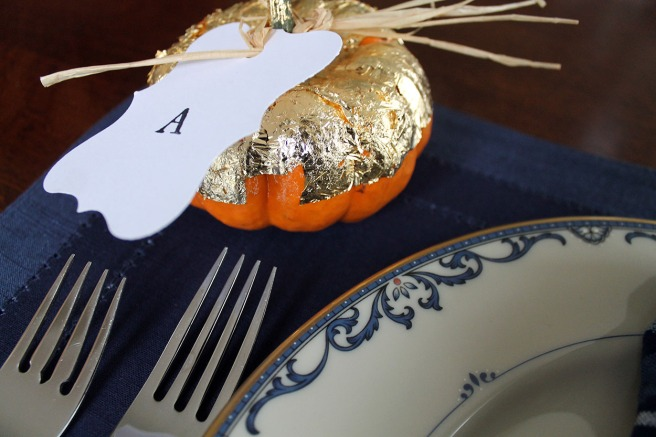pumpkinplacecards12