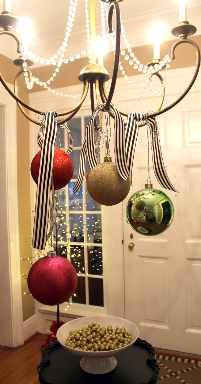 decorations8