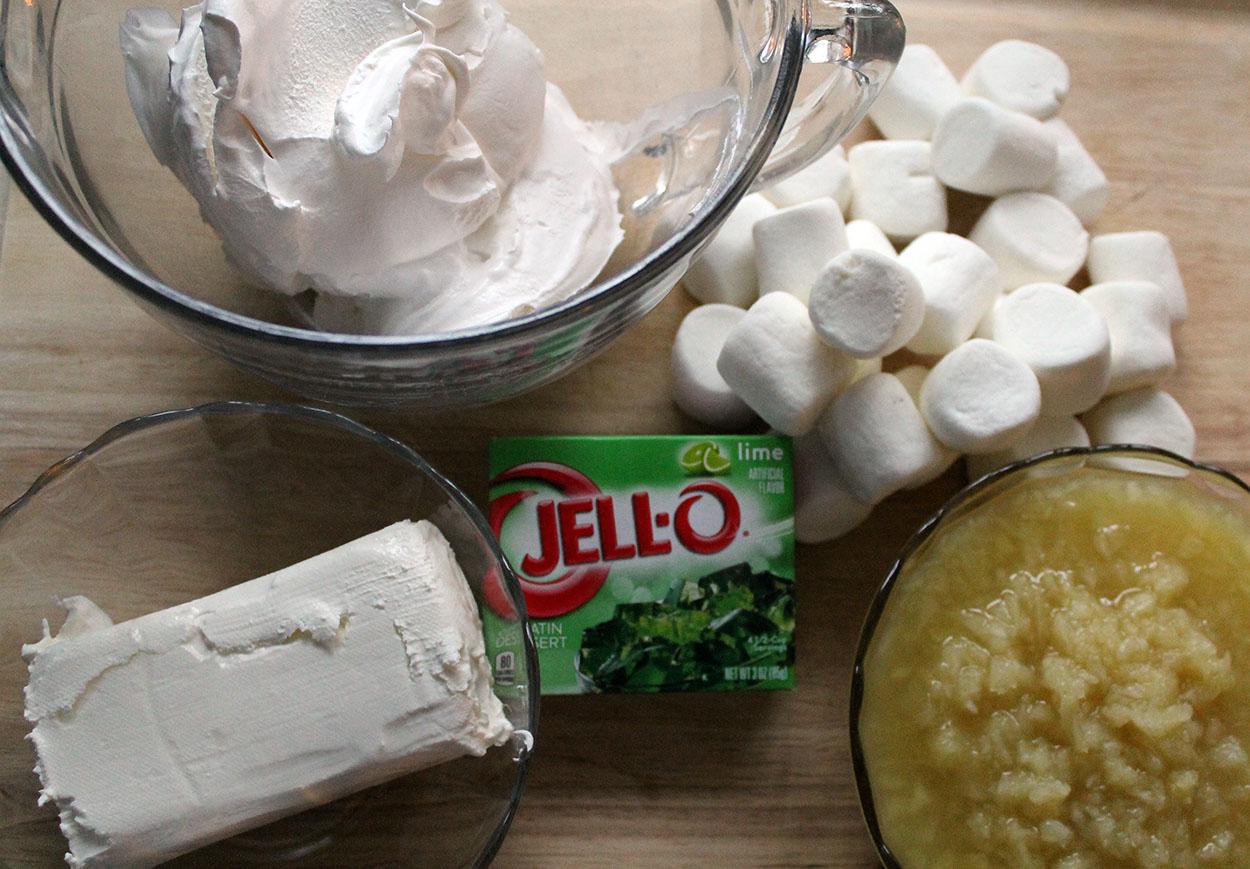 jello10