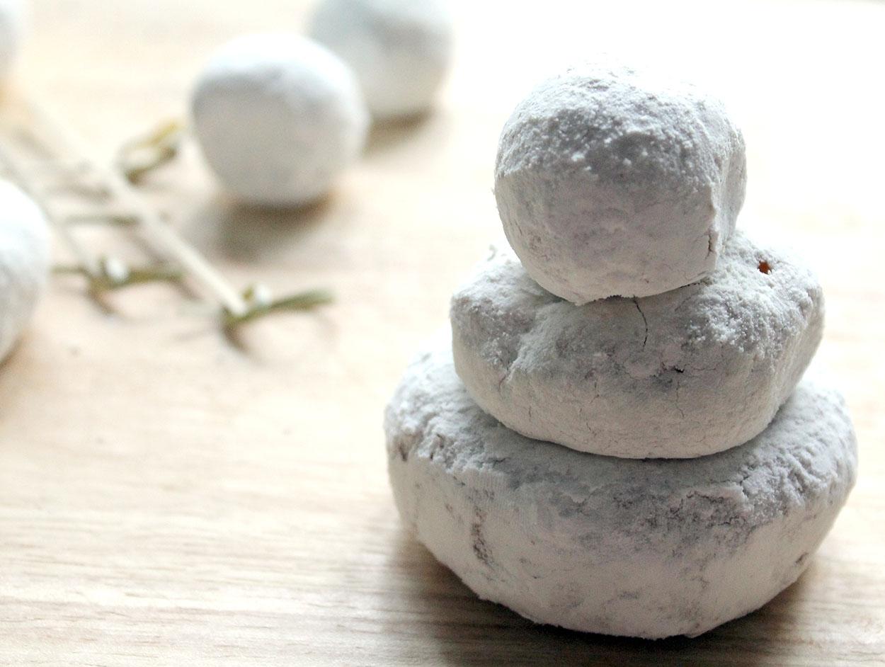 snowmandonut2