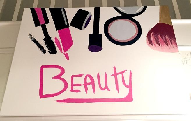 beautycanvas