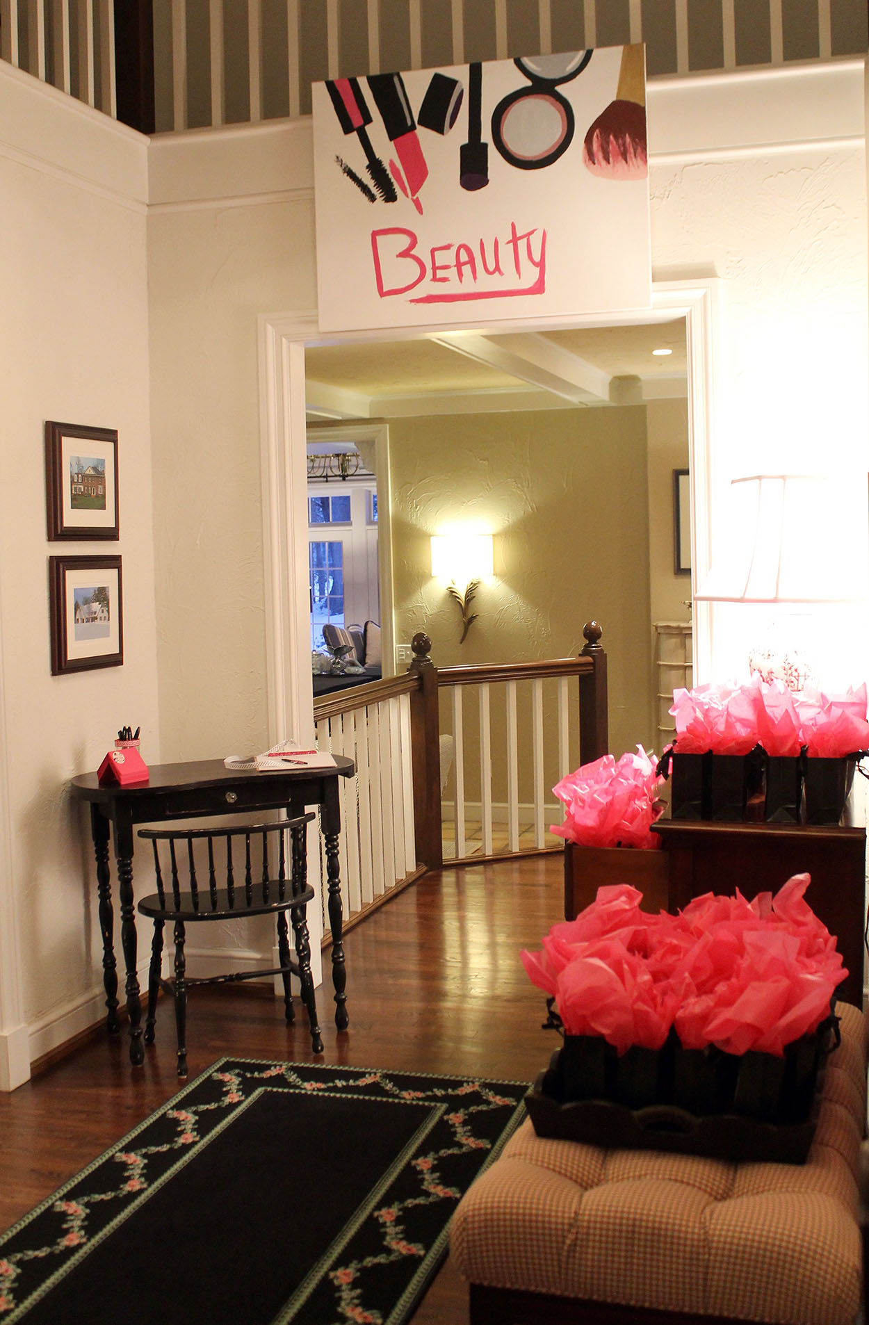 beautyparty17