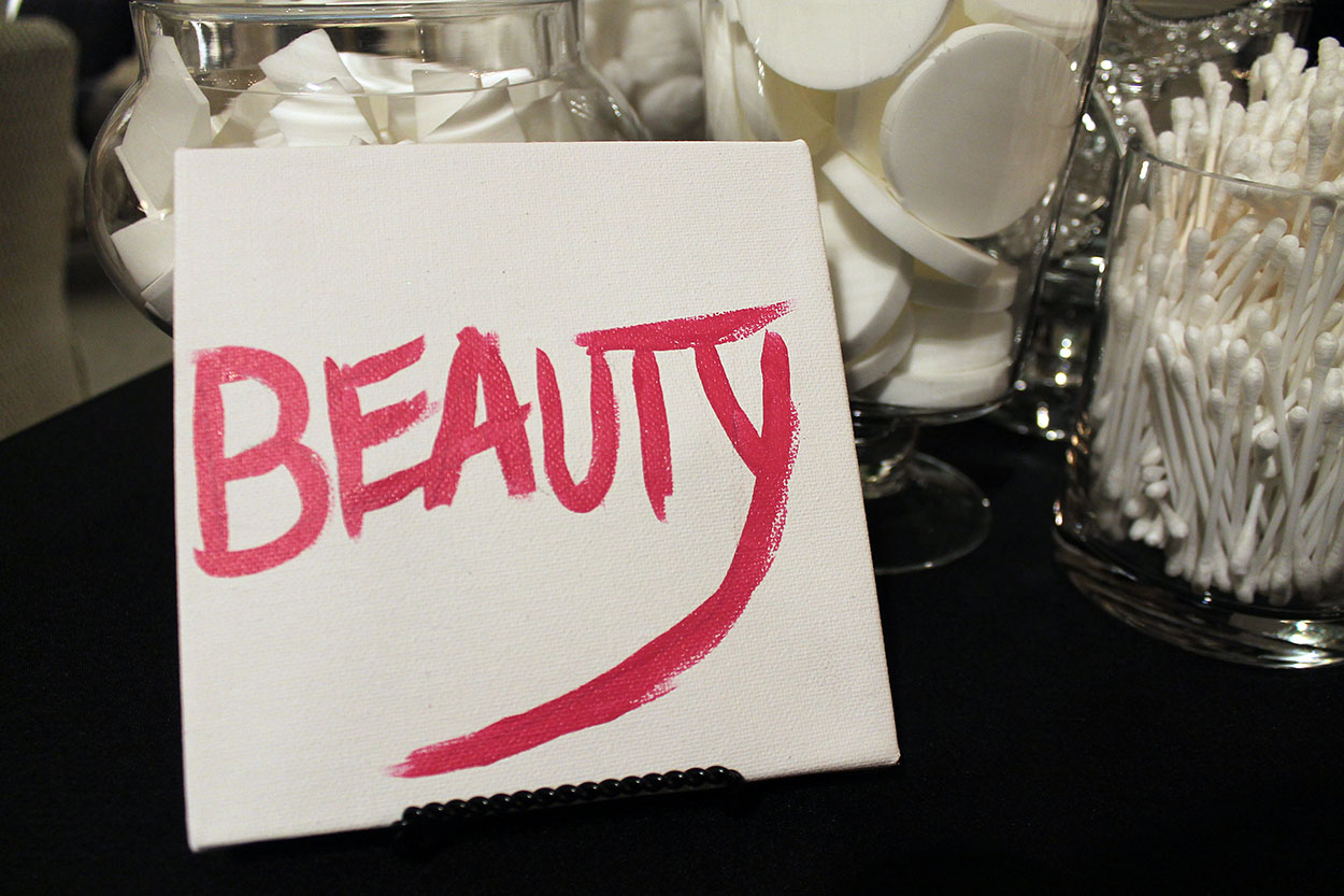 beautyparty5