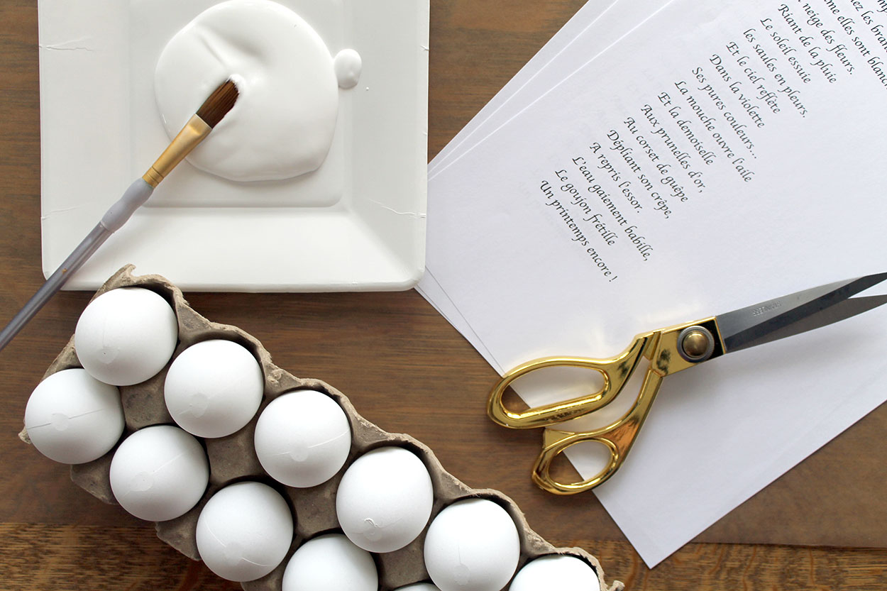 eggs14