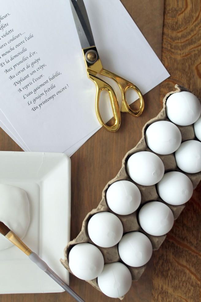 eggs15