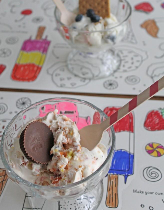 icecream17