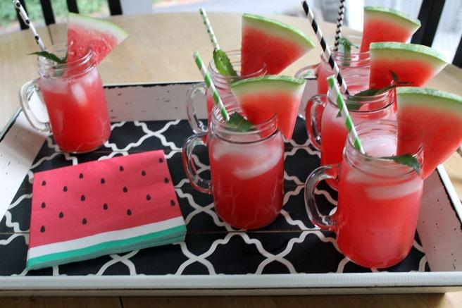 watermelonlemonade14