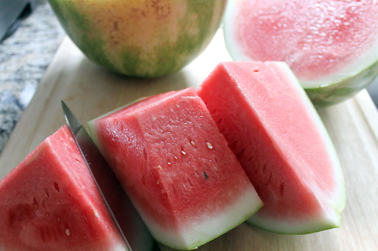 watermelonlemonade3