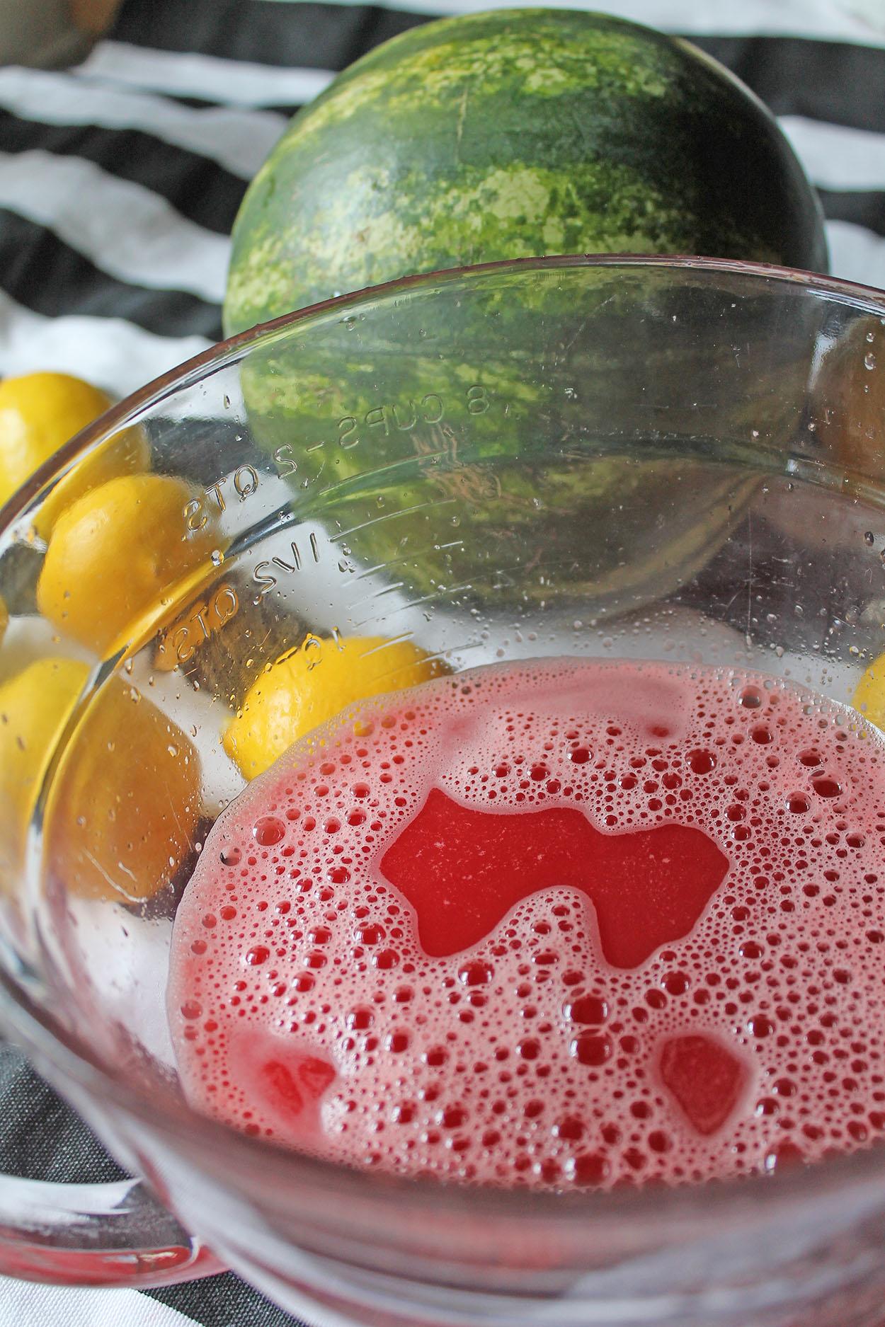 watermelonlemonade7