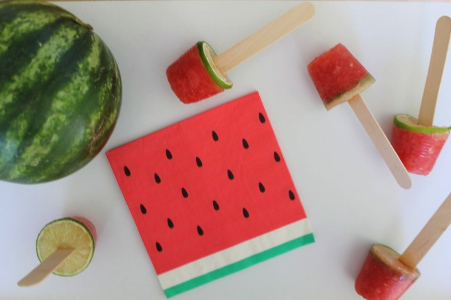 watermelonpopsicles