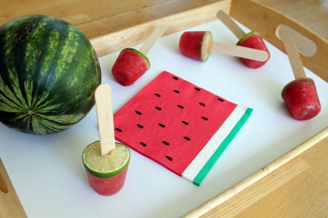 watermelonpopsicles2