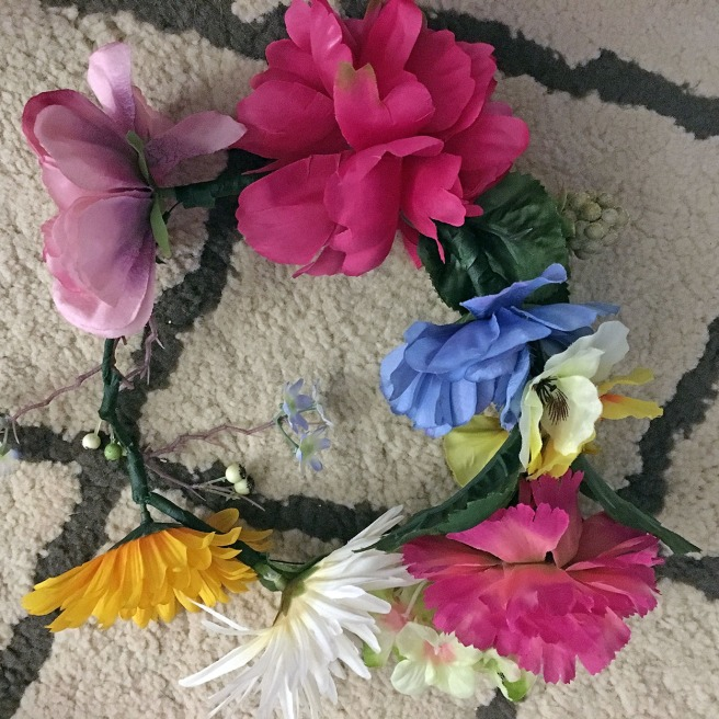 flowercrown10