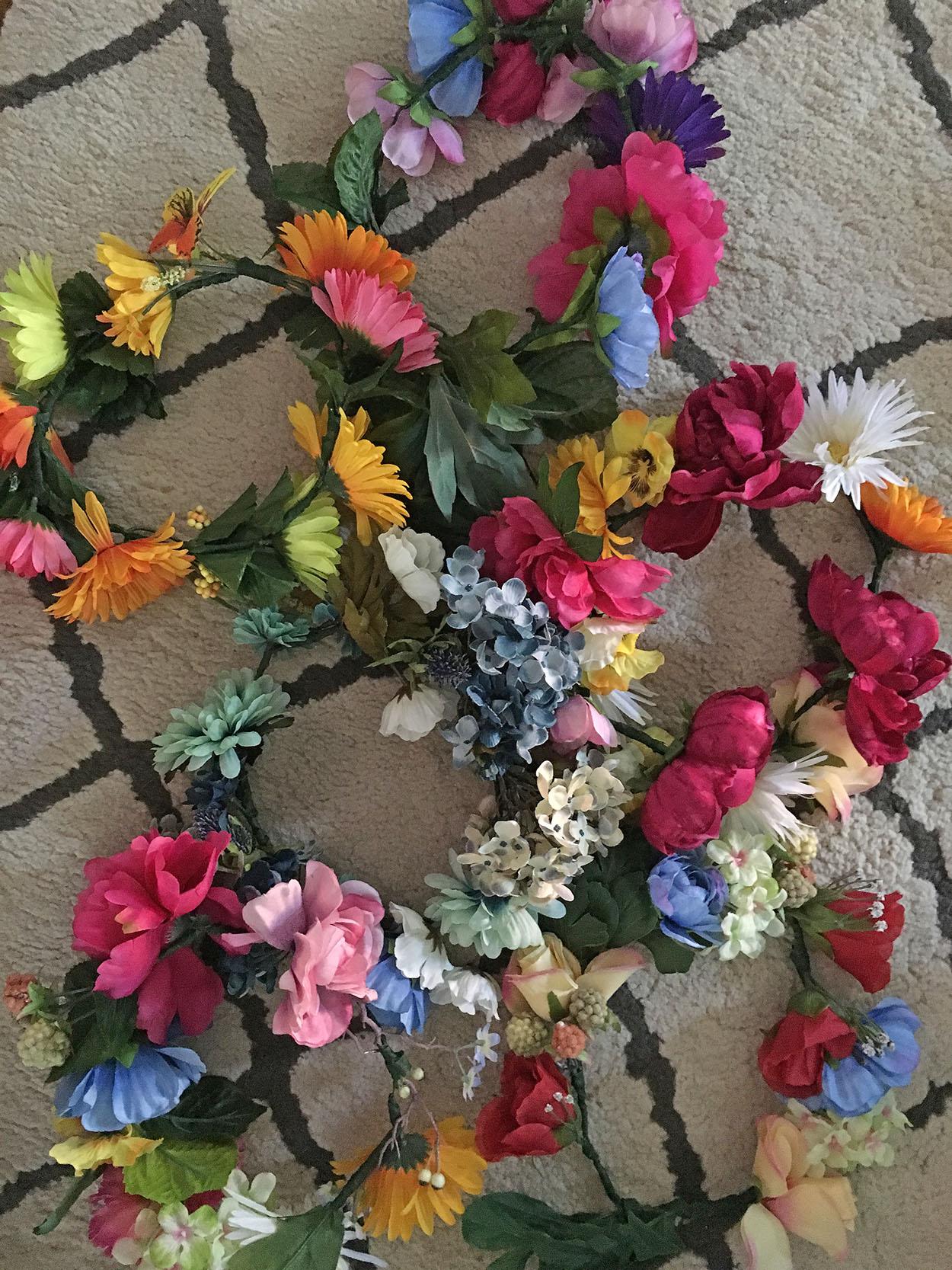 flowercrown12
