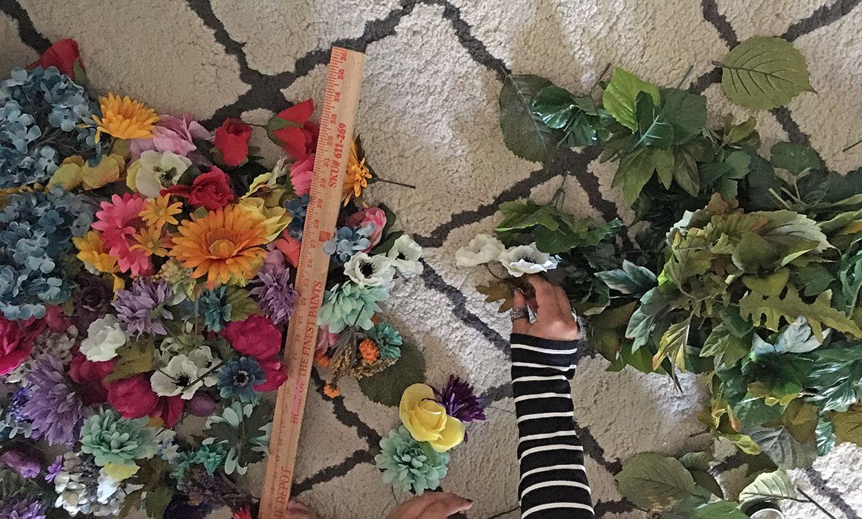 flowercrown13