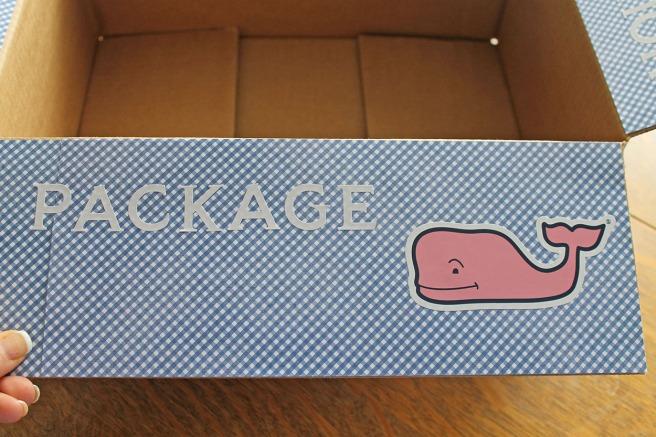 carepackage8