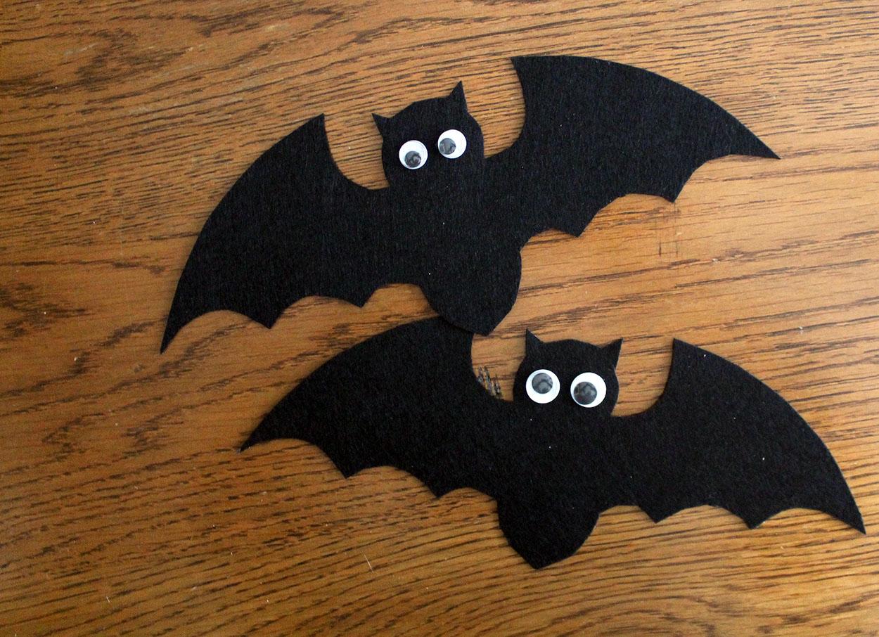 batty4