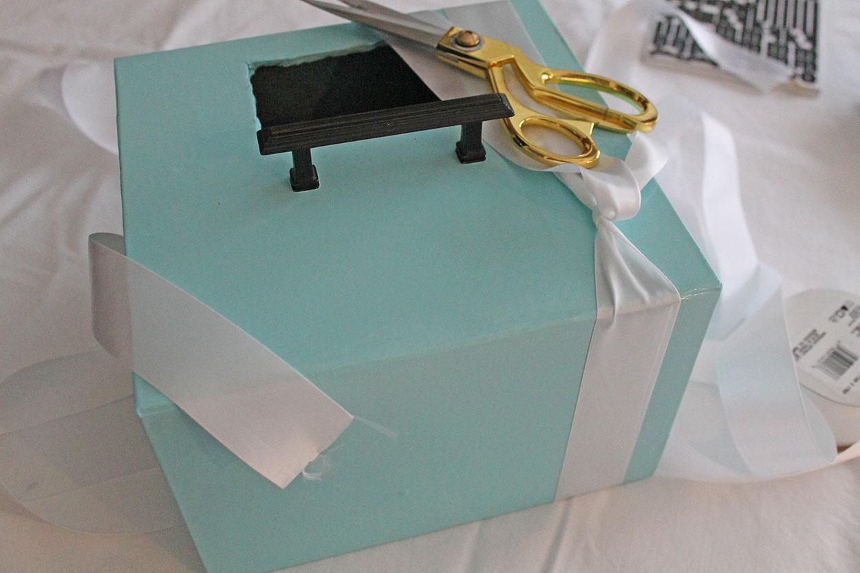 bluebox3