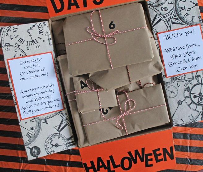 package15