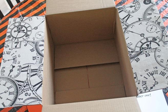package5