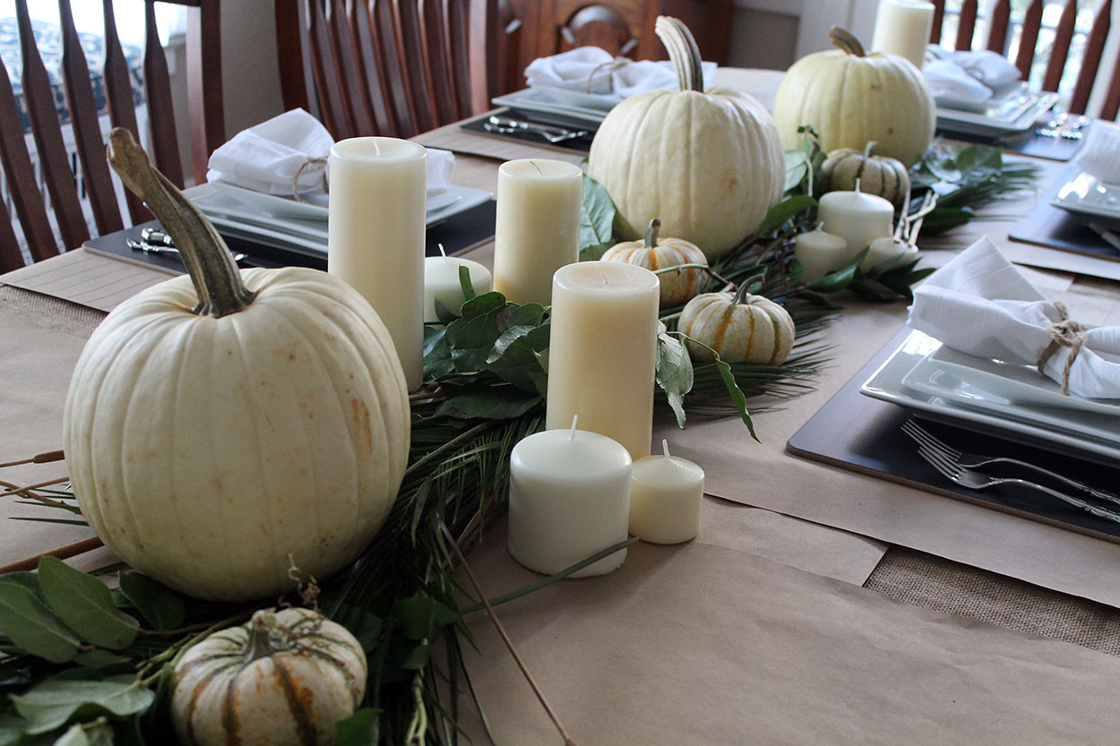 tablescape12