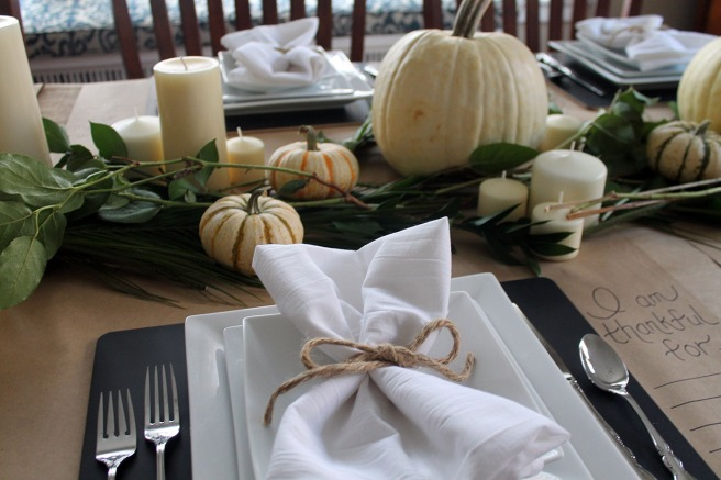 tablescape7