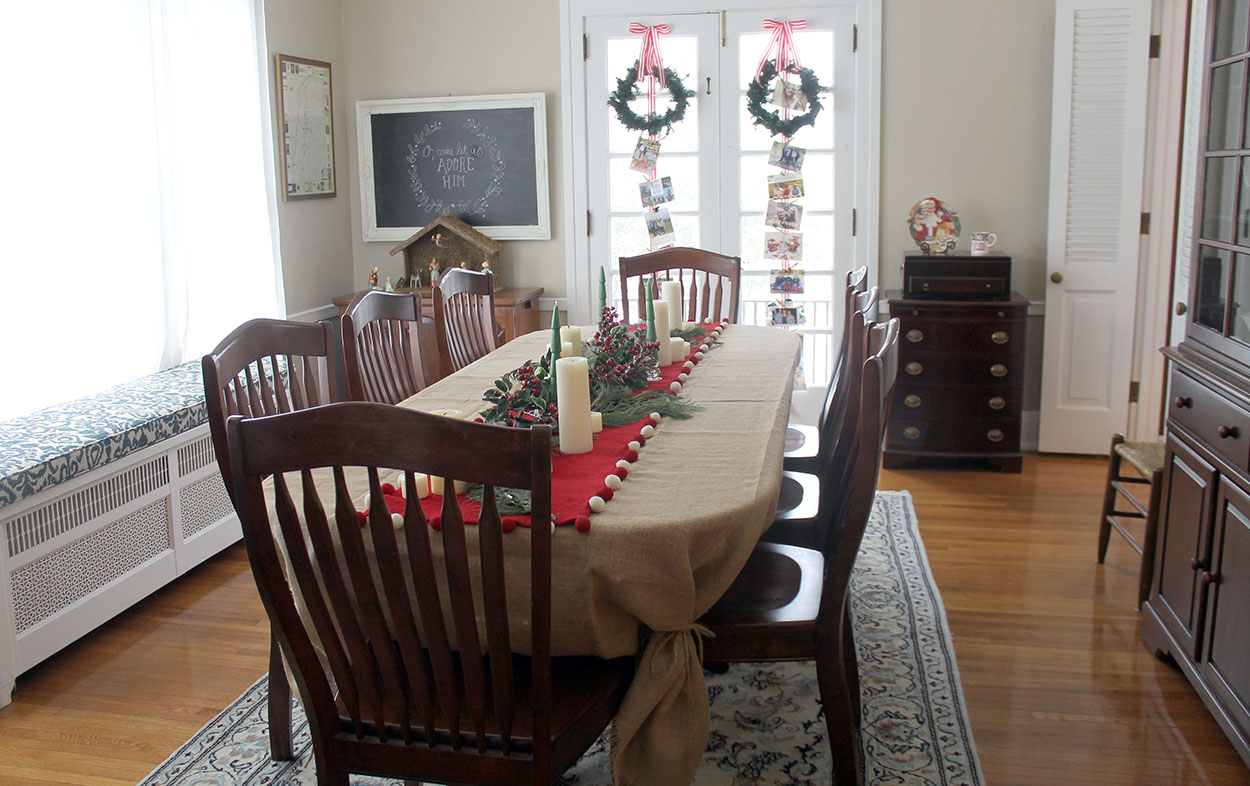 diningroom13