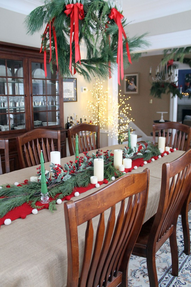 diningroom17
